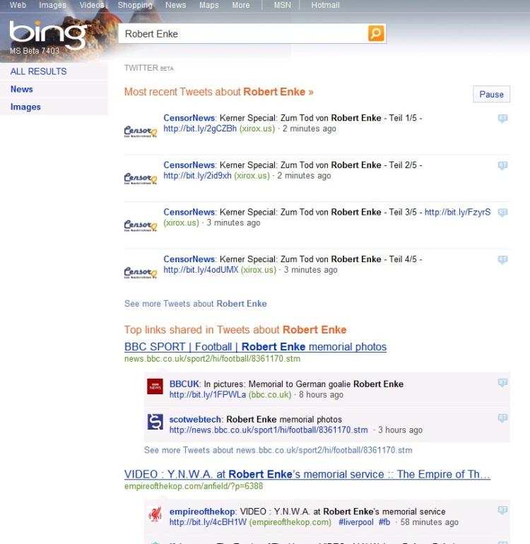 Bing5