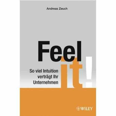 Zeuch feel it
