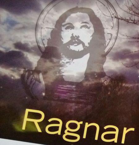 Ragnar Mystik