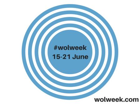 wolweek15-21-june