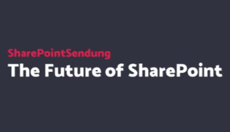 future sharepoint