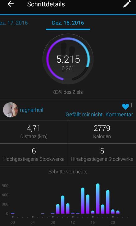 screenshot_20161218-214013