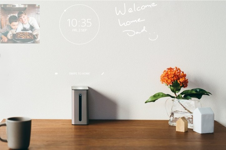 Sony Xperia Touch .jpg