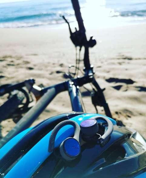 BackBeat Fit 3100 beach.jpg